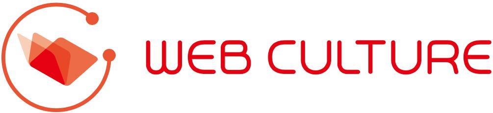 株式会社WEBカルチャー